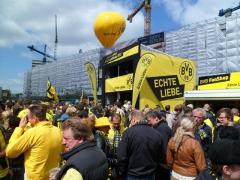Berlin Pokalfinale 2011-2012 (20).jpg
