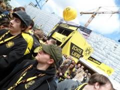 Berlin Pokalfinale 2011-2012 (21).jpg