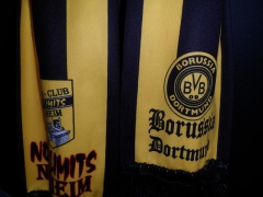 Augsburg 2011-2012 (1).jpg