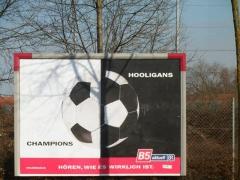 Augsburg 2011-2012 (16).jpg