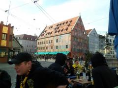 Augsburg 2011-2012 (20).jpg