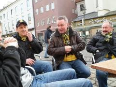 Augsburg 2011-2012 (21).jpg