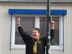 Augsburg 2011-2012 (22).jpg