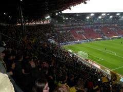 Augsburg 2011-2012 (24).jpg