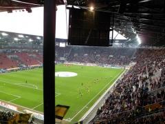 Augsburg 2011-2012 (26).jpg