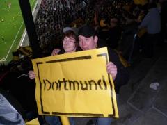 Augsburg 2011-2012 (27).jpg