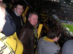 Augsburg 2011-2012 (28).jpg