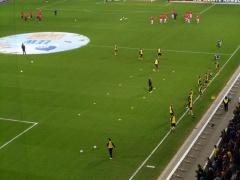 Augsburg 2011-2012 (29).jpg