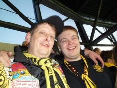 Augsburg 2011-2012 (31).jpg