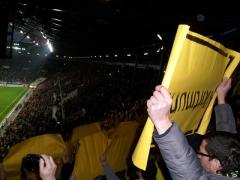 Augsburg 2011-2012 (32).jpg
