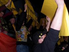 Augsburg 2011-2012 (33).jpg