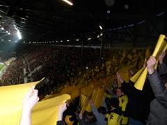 Augsburg 2011-2012 (34).jpg