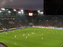 Augsburg 2011-2012 (36).jpg