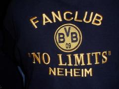 Augsburg 2011-2012 (37).jpg