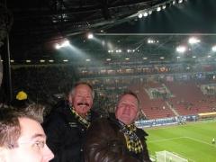 Augsburg 2011-2012 (38).jpg