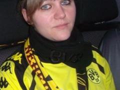 Augsburg 2011-2012 (41).jpg