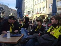 Augsburg 2011-2012 (42).jpg