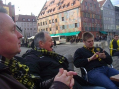 Augsburg 2011-2012 (43).jpg