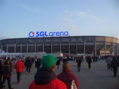 Augsburg 2011-2012 (45).jpg