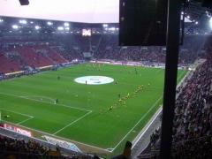 Augsburg 2011-2012 (47).jpg