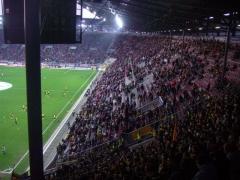 Augsburg 2011-2012 (48).jpg
