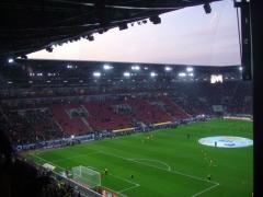 Augsburg 2011-2012 (49).jpg