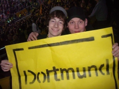 Augsburg 2011-2012 (52).jpg