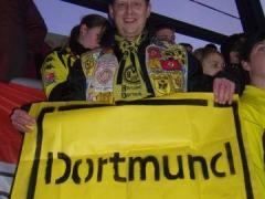 Augsburg 2011-2012 (53).jpg