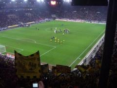 Augsburg 2011-2012 (55).jpg