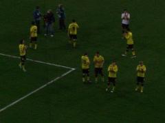 Augsburg 2011-2012 (56).jpg