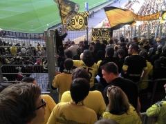 Stuttgart 2011-2012 (1).jpg