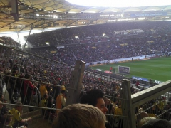 Stuttgart 2011-2012 (2).jpg
