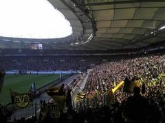 Stuttgart 2011-2012 (3).jpg